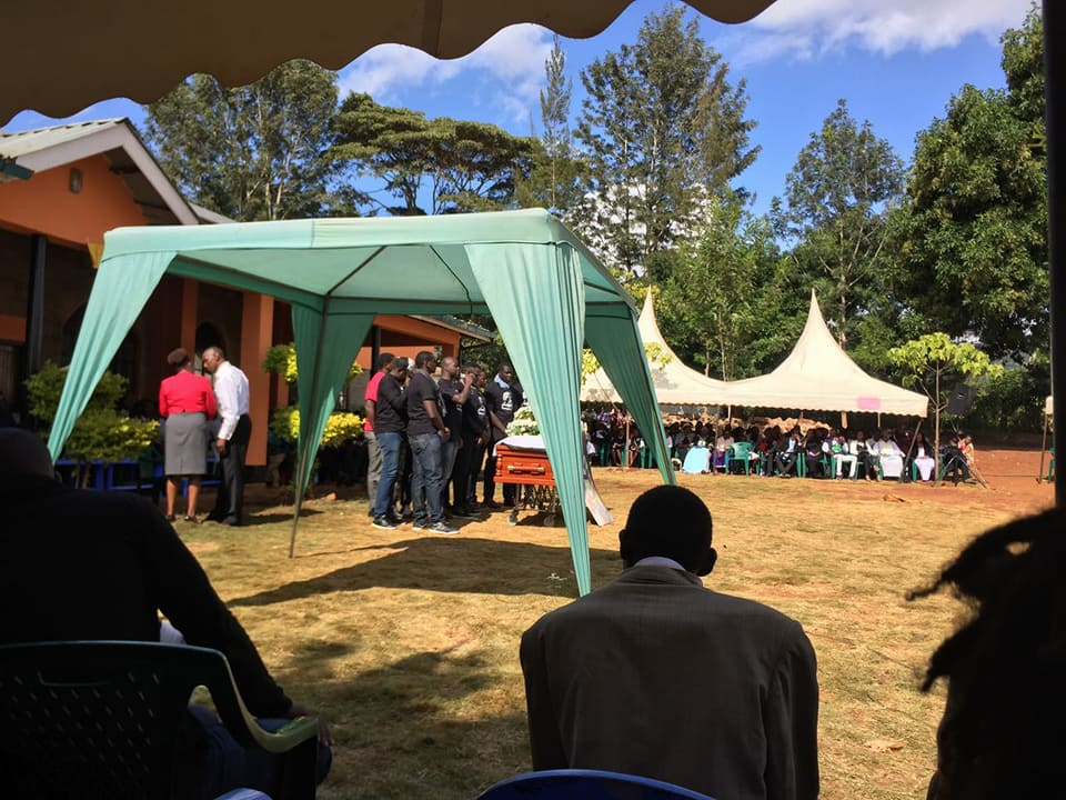DGR-Vx4VYAE_xFQ RIP Jay Mulla: Heartbreaking photos from Rugby star's burial
