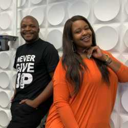 'People who can't have you always talk trash about you' – Kamene Goro