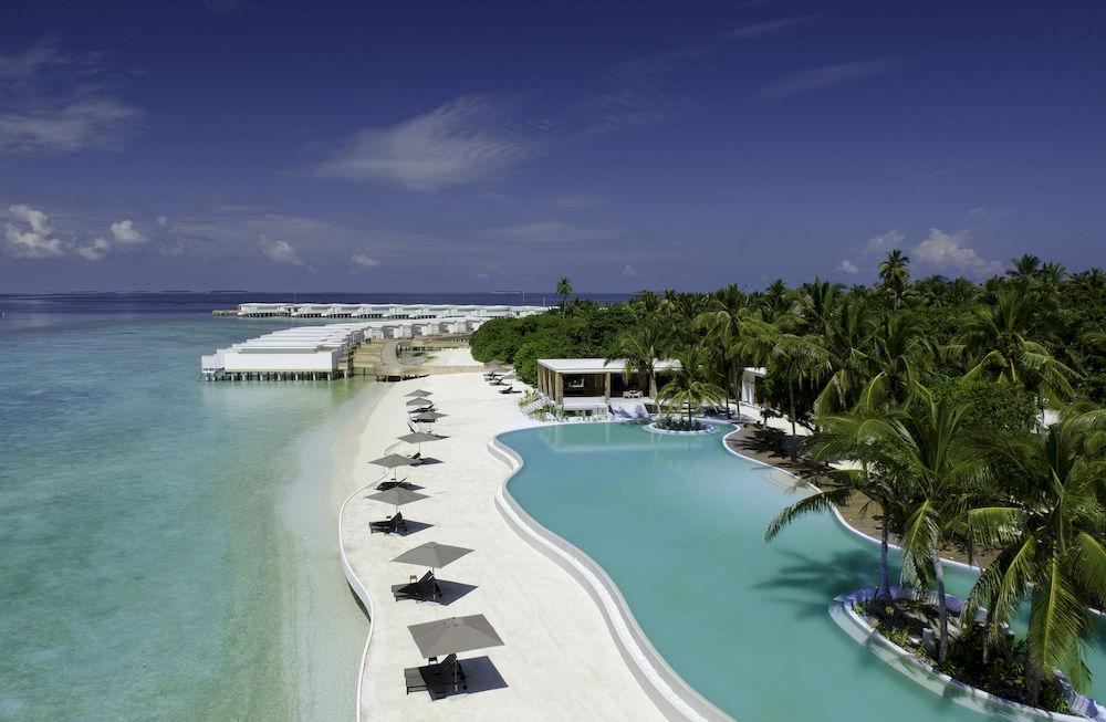 Amilla Fushi Maldives 02 Amilla Fushi Maldives