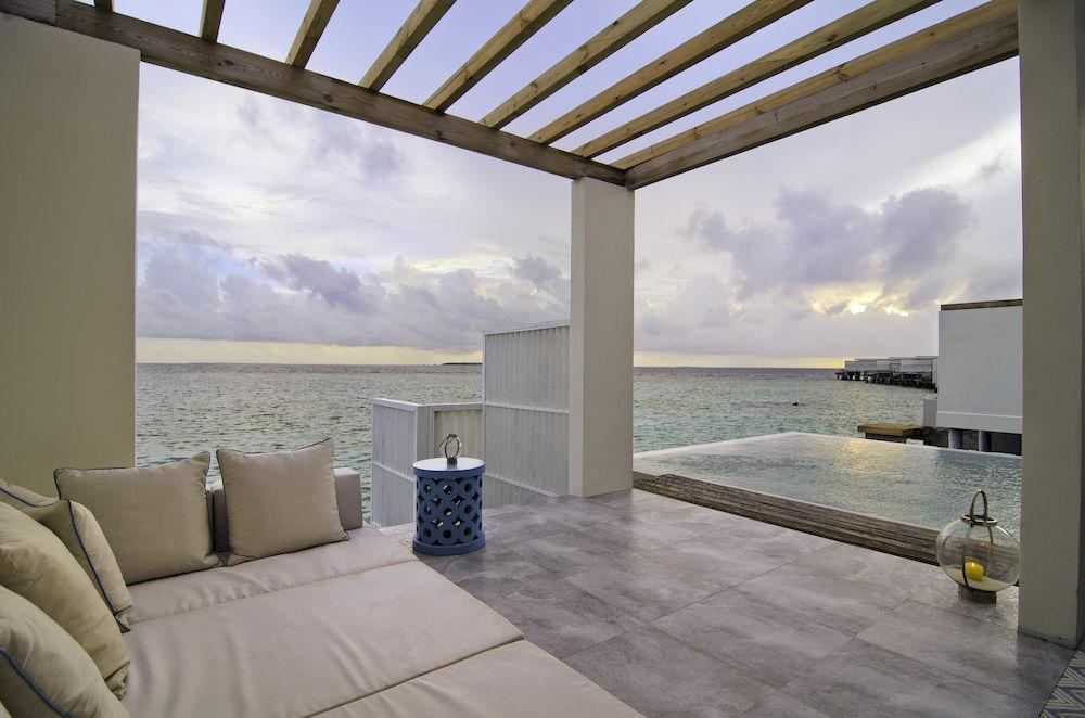 Amilla Fushi Maldives 12 Amilla Fushi Maldives