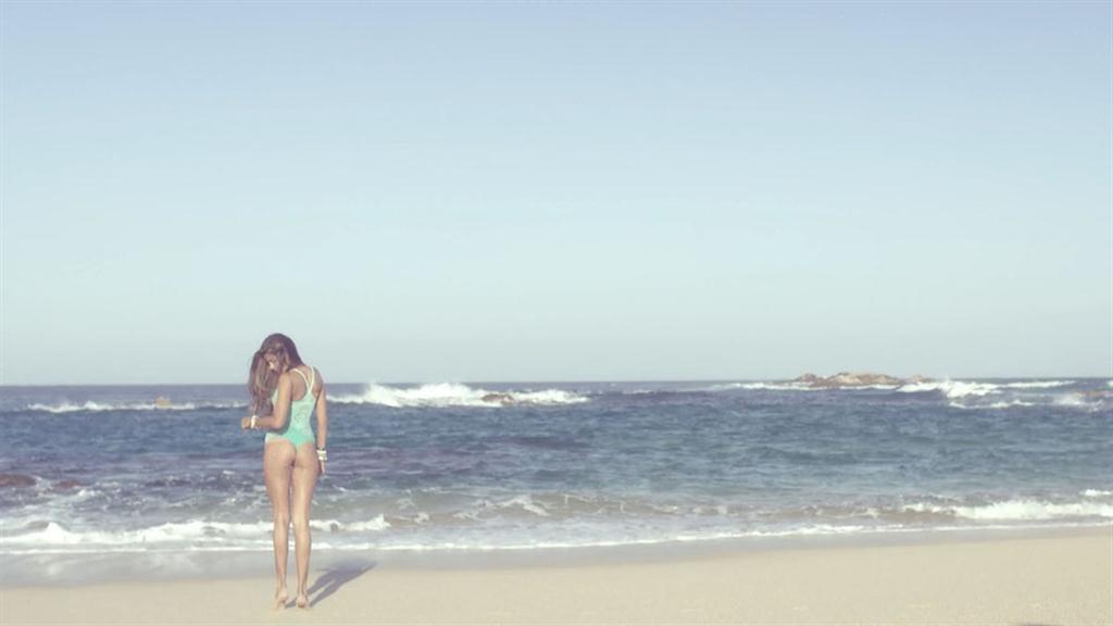 Miss Reef Kalendar Trailer In 4K MRGOODLIFE