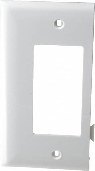 sectional wall plate mscdirect com