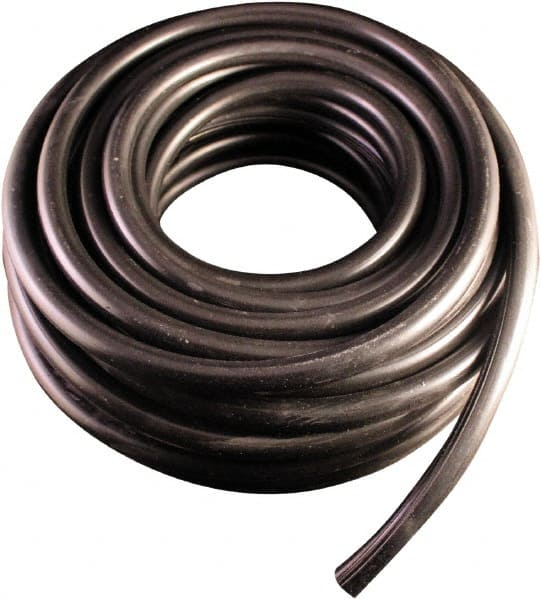 milton 3 8 diam x 300 signal bell hose 30926984 msc industrial supply
