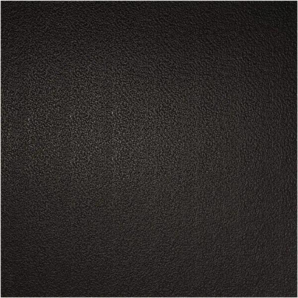 genesis pack of 12 stucco pro 23 3 4 x 23 3 4 x 0 197 vinyl ceiling tiles 55663504 msc industrial supply
