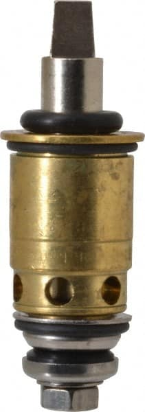 chicago faucets faucet stem and cartridge 91215699 msc industrial supply