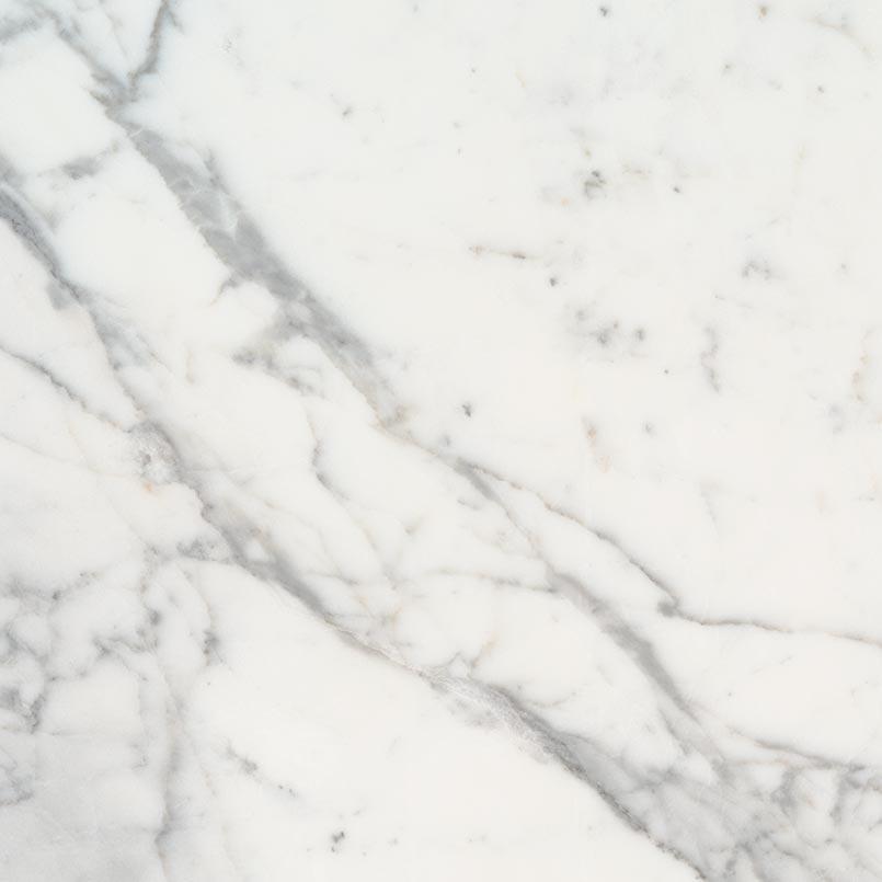 calacatta marble white calacatta