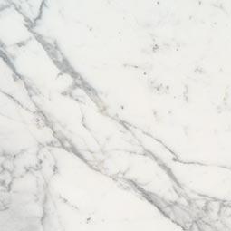 marble tile marble floor msi marble