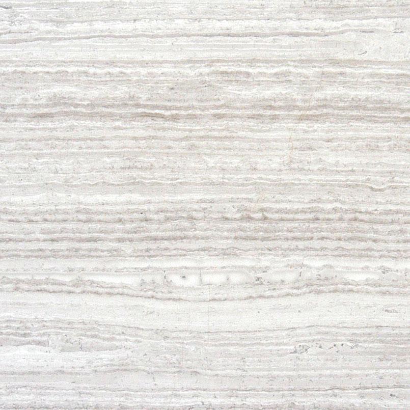 white oak marble natural stone