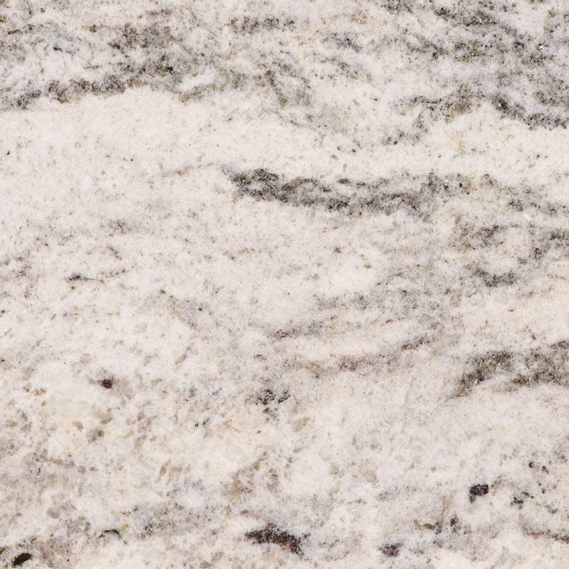 white valley granite granite