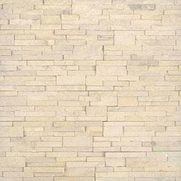 Sedona Beige Panel 6x24