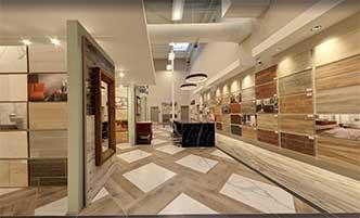 atlanta countertops atlanta tile flooring