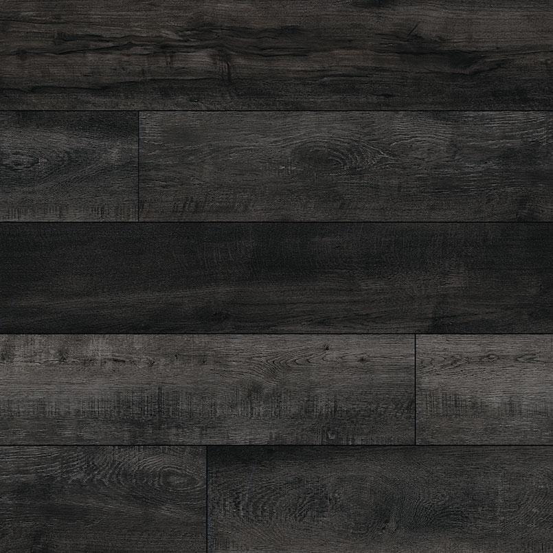 dakworth vinyl flooring luxury vinyl
