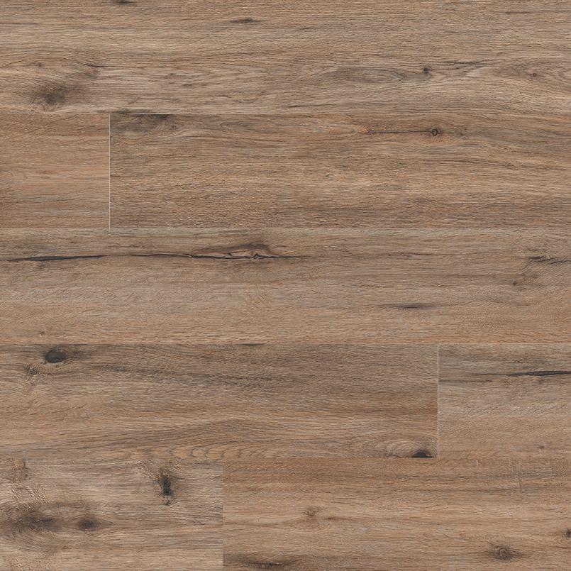 fauna vinyl flooring luxury vinyl