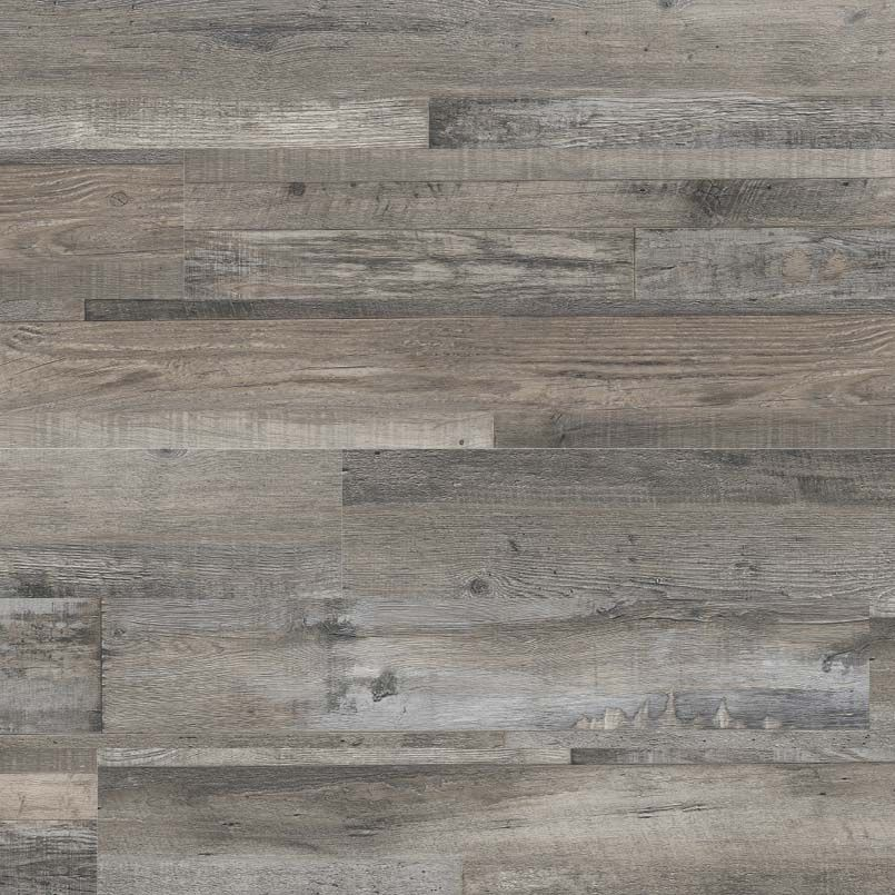 Coastal Mix Vinyl Tiles Luxury Vinyl Tile LVT Dryback