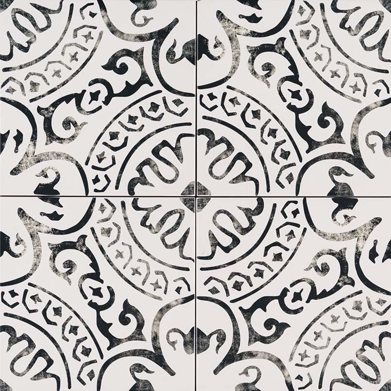 paloma porcelain tile kenzzi collection tile flooring