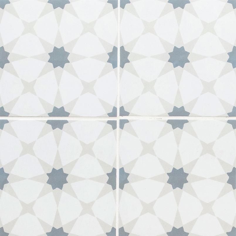 zoudia porcelain tile kenzzi