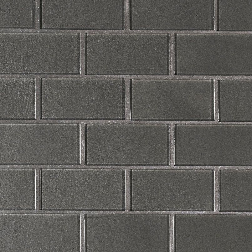 metallic gray subway tile subway tile collection