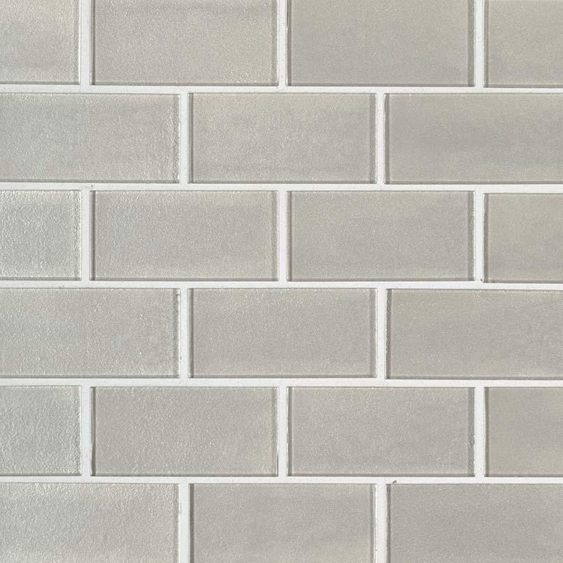 starlight subway tile 2x4x8mm subway tile collection