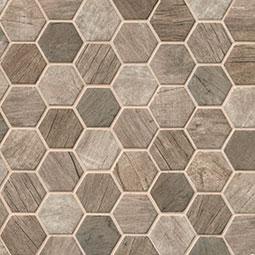 wood look tile wood look ceramic tile wood look wall tile