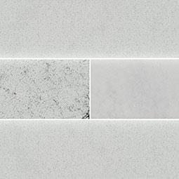 subway tile collection subway tiles