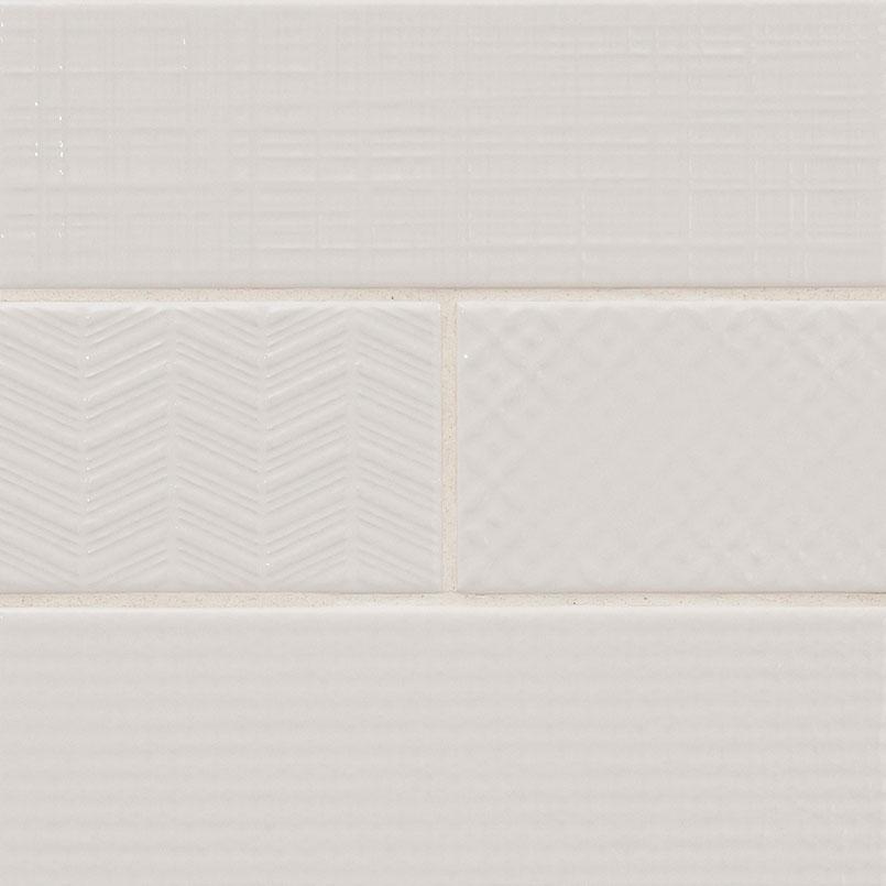 pure 3d mix subway tile ceramic mosaic tile subway tile