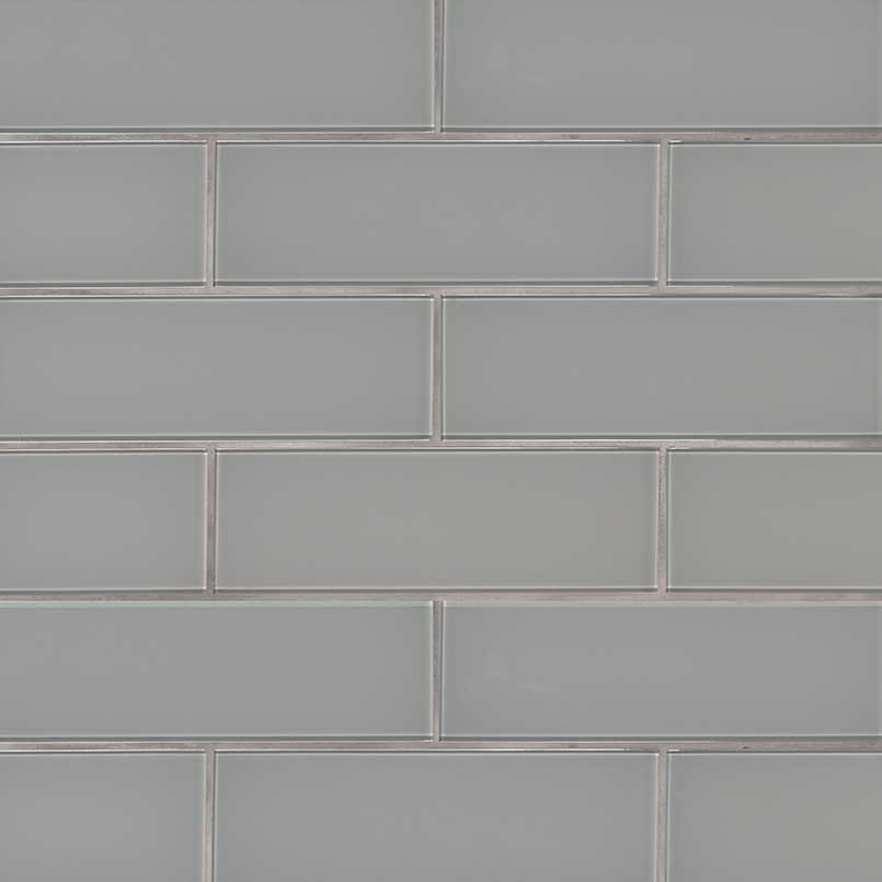 oyster gray subway tile 4x12x8mm subway tile collection