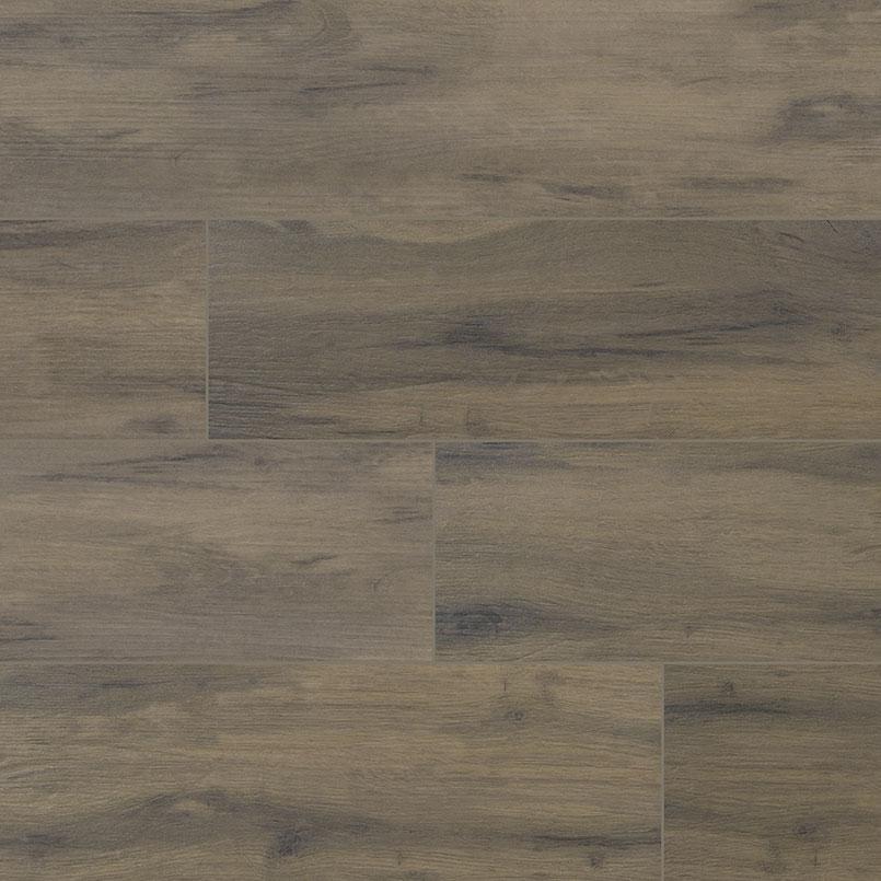 botanica cashew wood look tile