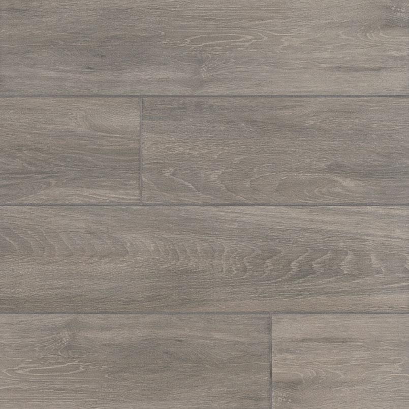 balboa grey ceramic wood tile wood look tile ceramic wood tile