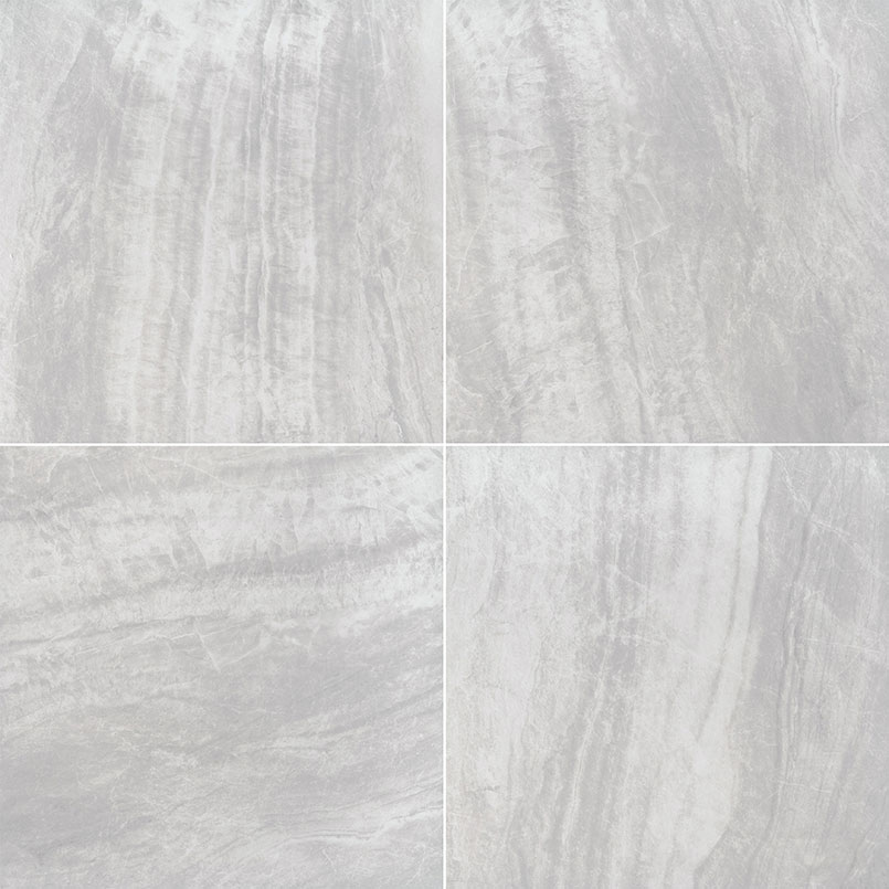 seamless tile texture seamless