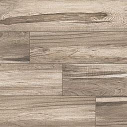 wood look tile broadway kitchens baths