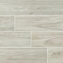 kitchen bath tile dream kitchens more