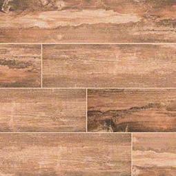 wood look tile avon plumbing heating
