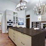 Coffee Brown Granite Granite Countertops Granite Tile