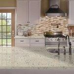 Colonial White Granite Granite Countertops Granite Slabs