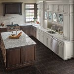 Tan Brown Granite Granite Countertops Granite Tile