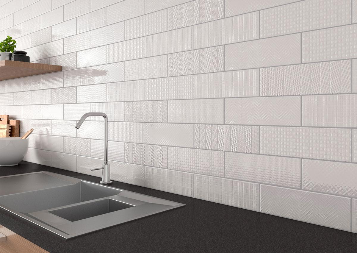 dusk 3d mix subway tile ceramic mosaic tile subway tile