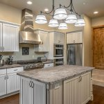 White Spring Granite Granite Countertops Granite Slabs