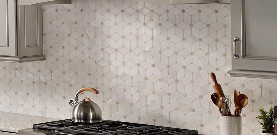 Msi Inspiration Gallery Welcoming Kitchen Room Scene