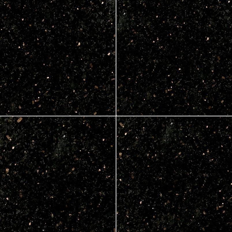 black galaxy granite granite