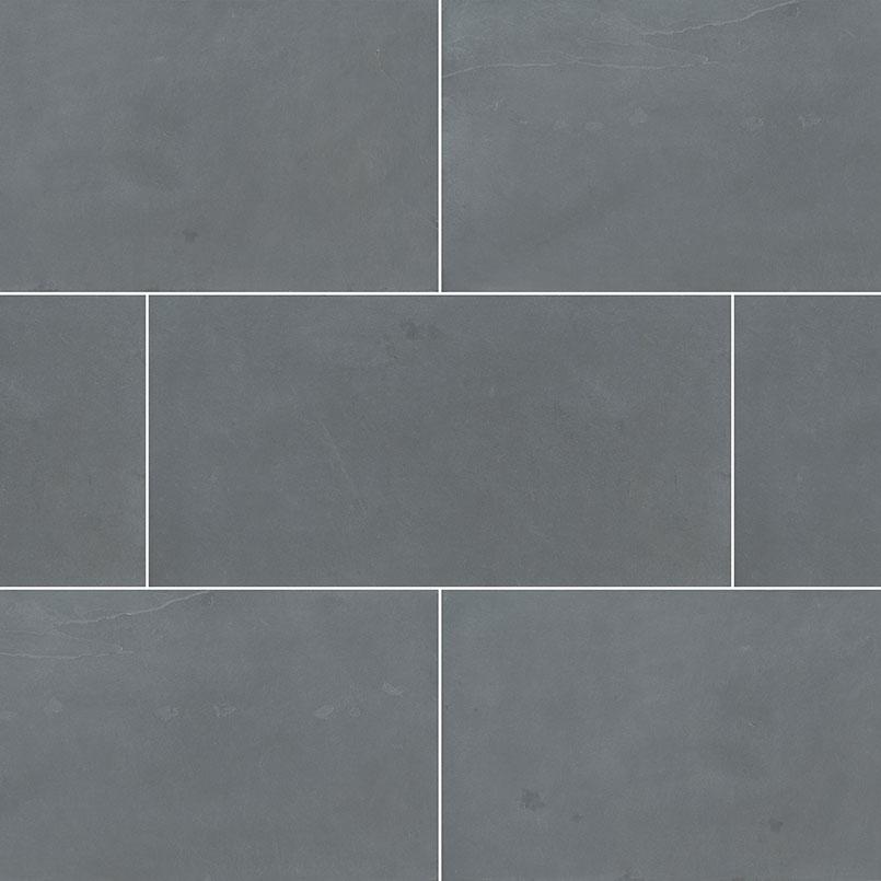 montauk blue slate tile slate