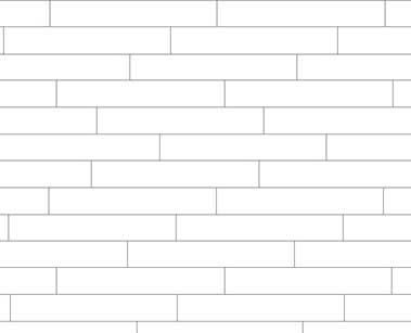 tile patterns tool tile layout