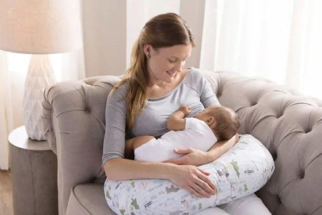 8 best nursing pillows for 2021 mum s
