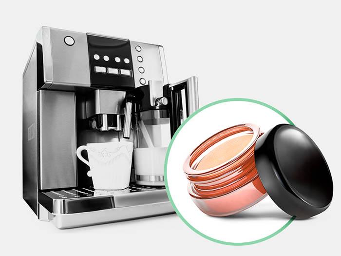 elix polymers, plástico, seguridad, contacto alimentario, grados de abs, chemical compliance, aplicaciones, elix abs p3h-cc