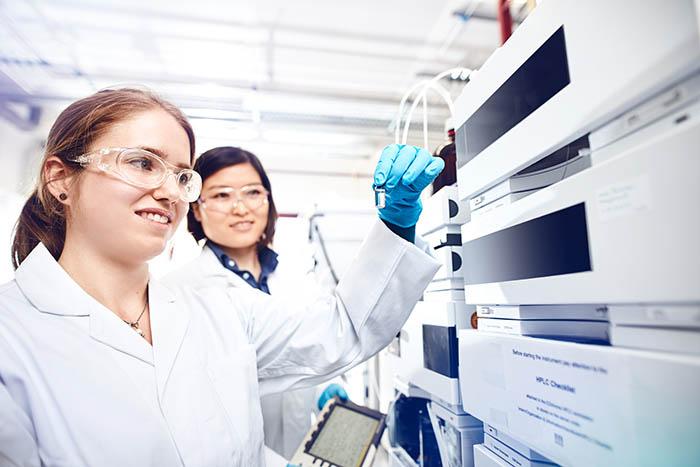 proyecto carbon4PUR, carbono, co2, industria del acero, gases residuales, covestro, producción de polioles, gases residuales, poliuretano, plástico, proyecto de investigación