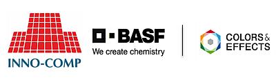 inno-comp, basf colors&Effects, masterbatches, compounding, compounders, EUMBC, asociación europea de productores de masterbatches, nuevos miembros