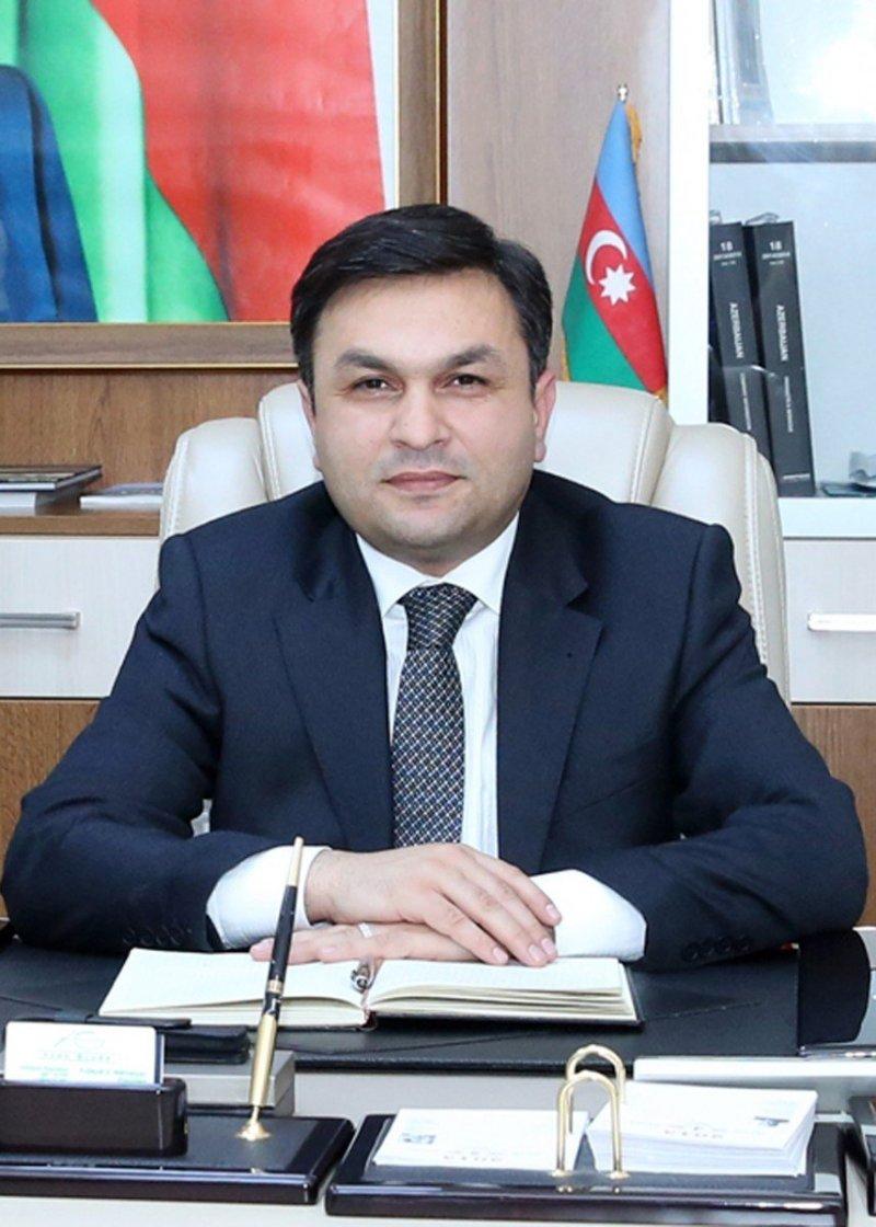 Ilqar Suleymanov.jpg (160 KB)