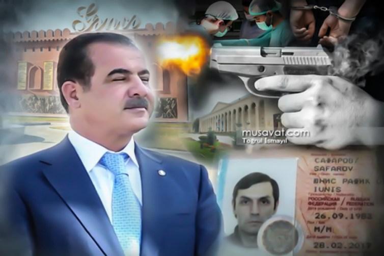 elmar vÉliyev musavat.com ile ilgili görsel sonucu