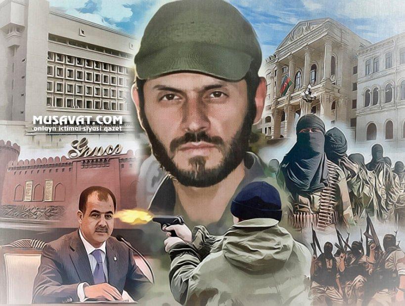 Yunis SÉfÉrov Musavat.com papaq ile ilgili görsel sonucu