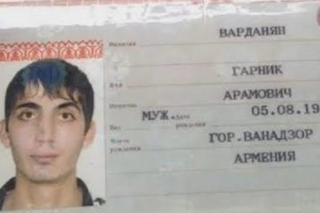 Çeçen-azərbaycanlı davasının səbəbkarı Moskvadan qaçdı