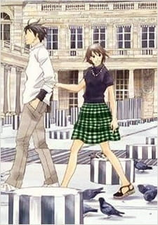 Nodame Cantabile OVA 2